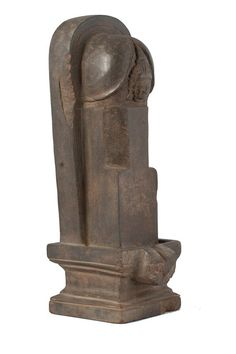 Images Of Shiva, Shiva Linga, Shiva Statue, Body Figure, Hindu Deities, Indian Gods, Sacred Art, Ancient Art, Erotic Art