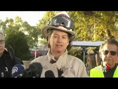 Death toll rises to 33 in Oakland