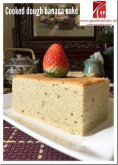 Orange cake without flour - HQ Recipes Pound Cake Recipes, Frosting Recipes, Dessert Recipes, Desserts, Banana Sponge Cake, Cake Base Recipe, Honeycomb Cake, Baking Tins, Cake Baking