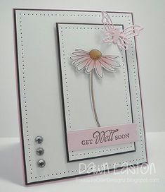 Cute card....