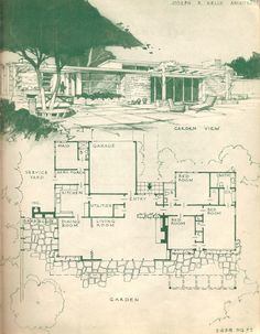 """""""The Out-Door America"""" 