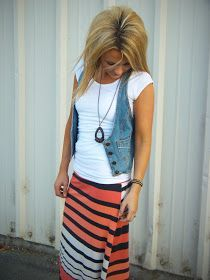 Cute outfits/combinations