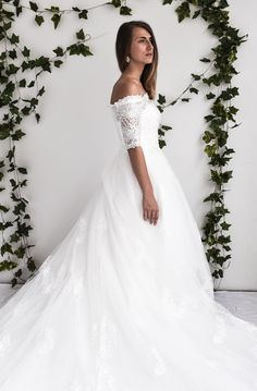 Happily Ever After Bridal is a Brisbane-based online bridal shop. Make an  appointment with HEA bridal today to view our wedding dresses and bridal  gowns. f9c0d2b22271