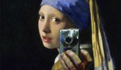 Great selfies psych collection, but it's definitely missing Karen Dill's Selfies & Status Updates post! http://www.psychologytoday.com/blog/how-fantasy-becomes-reality/201311/selfies-and-status-updates