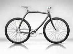 bike design - Google zoeken
