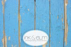 Photography Backdrop/Photography Flooring