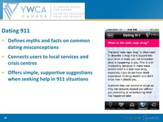 YWCA - Public health education at your fingertips What Is The Date, Health Education, Public Health, Drugs, Campaign, Facts, Digital