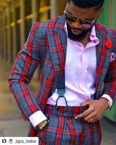 15 Easy Mens Fashion Casual Tricks For A Sharper Look! 15 Easy Mens Fashion Casual Tricks For A Sharper Look! African Men Fashion, Best Mens Fashion, Mens Fashion Suits, Mens Suits, Dapper Suits, Blazer Fashion, Fashion Women, Men's Fashion, Stylish Men