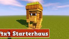Minecraft Tutorial Einen Brunnen Bauen Build A Well Minecraft - Minecraft haus unter wasser bauen