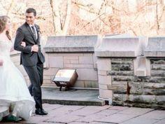 Jennifer e Solomon: a estória de amor que desafiou a morte
