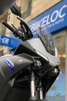 #paris #moto #bikeloc #louer #location #fashion #moto #motoparis #motofriends #mototown #mototravel #ootd scooter #moto #motocross #yamaha #mt07 #mt #yamahamt07 #yamahamt #700cc #piaggio #liberty #scooter #paris #location #rent #travel #france