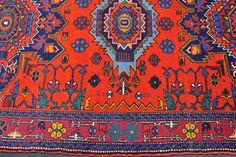 Dagestan rug, $950.00
