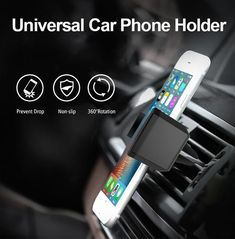 25 Inspiring Products images | Auto accessories, Bluetooth, Mp5