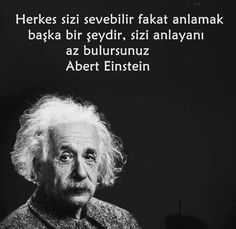 Discover recipes, home ideas, style inspiration and other ideas to try. Famous Movie Quotes, Quotes By Famous People, People Quotes, Quotes Intelligence, Shakespeare Quotes, Albert Einstein Quotes, Philosophy Quotes, Self Improvement Tips, Strong Women Quotes