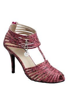 Mega lækre Cellbes Sandaletter Rosa Cellbes  til Damer i fantastisk kvalitet