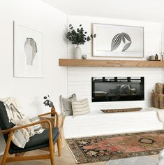 modern bedroom, boho, interior design, interior design services, e-design Decor, Room Design, Interior, Decor Interior Design, Home Decor, House Interior, Living Room Inspiration, Interior Design, Living Decor
