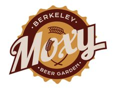 Moxy - Berkeley's Beer Garden! East Bay Real Estate, food, and culture.