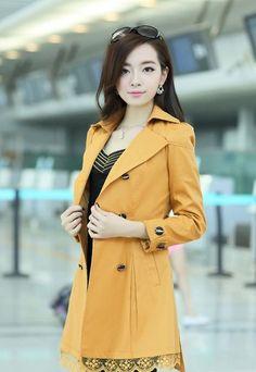 2b3c07a422d1 31 Best Jackets Coats Trench Coats images