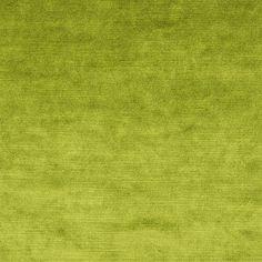 monceau - absinthe fabric | Christian Lacroix