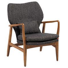 Sessel für jeden Stil und Geldbeutel jetzt online bestellen bei Wayfair.de | Über 1000 Marken im Angebot | Versandkostenfrei ab 30€