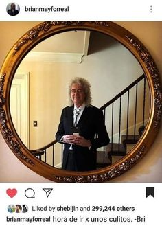 Read Not memes, but a bit of a congradulatory/celebration post :) from the story Queen, And BoRhap Movie Memes by notbillhader (-) with 465 reads. Queen Brian May, I Am A Queen, Save The Queen, John Deacon, Great Bands, Cool Bands, Brian's Song, Queen Meme, Roger Taylor