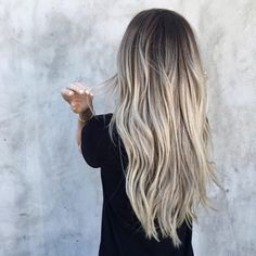 These Hair And Makeup Trends Will Be Huge In 2017 According To Pinterest | The Zoe Report