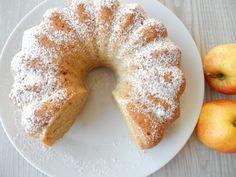 Sweet Desserts, Bagel, Breakfast Recipes, Brunch, Easy Meals, Food And Drink, Sweets, Bread, Baking