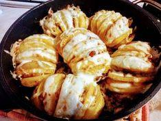 Winter Food, Potato Salad, Shrimp, Potatoes, Chicken, Ethnic Recipes, Foods, Food Food, Food Items