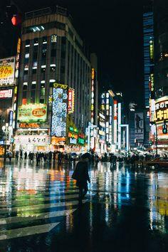 tsuyoshi.m photography