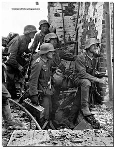 Stalingrad - Google 検索