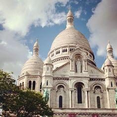 #Paris #arcitecture