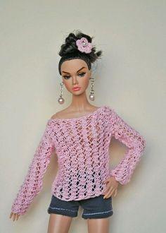 BITCH Barbie