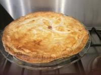 Recipe Chicken and Vegetable Pie by makeitperfect, learn to make this recipe easily in your kitchen machine and discover other Thermomix recipes in Main dishes - meat. Meat Recipes, Chicken Recipes, Cooking Recipes, Savoury Recipes, Creamed Peas, Vegetable Pie, 5 Recipe, Chicken And Vegetables, Pie Dish