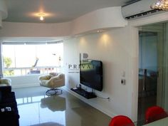 Apartamentos e casas, prontos para morar   Imóveis de Alto Padrão http://www.privateimoveis.com/imovel/Apartamento-Duplex/Jardim-Bela-Vista/Gramado/AD0007