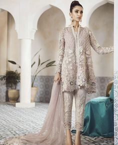 pakistani dresses online shopping in pakistan buy pakistani dresses online online shopping in 334744 Pakistani Dresses Online Shopping, Pakistani Formal Dresses, Pakistani Dress Design, Online Dress Shopping, Indian Dresses, Indian Outfits, Pakistani Gowns, Pakistani Designers, Latest Pakistani Fashion