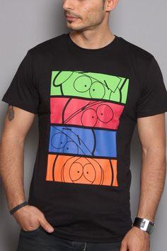 5e64ac3382885  southpark  tshirt  design  ti şört  southparkdesign  matrakshop