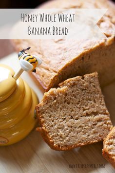 Super Simple Banana Bread. Very fast and easy.  Keeper.  Mary 3/2015