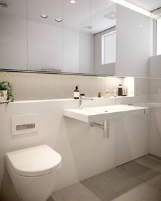 Modern kitchen and bathroom design solutions.award winning design studio for the kitchen & bathroom. hand made bathroom furniture Bathroom Toilets, Bathroom Renos, Bathroom Renovations, Small Bathroom, Bathroom Layout, Modern Bathroom Design, Bathroom Interior Design, Bathroom Furniture Design, Toilette Design