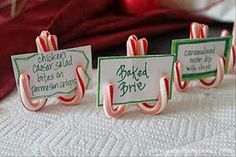 Top Ten Christmas DIY Decor Pinterest Roundup!