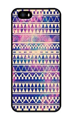 iPhone 5/5S Case DAYIMM Abc Retro Nebula Aztec Andes Tribal Black PC Hard Case for Apple iPhone 5/5S DAYIMM? http://www.amazon.com/dp/B014INYTQU/ref=cm_sw_r_pi_dp_vWEkwb0SJM7A7
