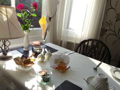 Maison Dieu Guest House, Dover, Kent, UK, England. Bed and Breakfast. #AroundAboutBritain. Travel. Staycation. Guest House. Coast Nearby. Children Welcome. Golf Nearby. Holiday.