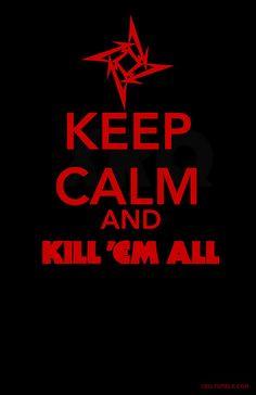 kill'em