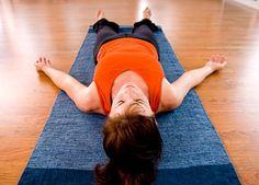 5 bonnes raisons de pratiquer le yoga nidra