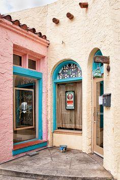 "Late ""the Street"" The Paseo Arts District - Oklahoma City, OK Oaklahoma City, City Art, Miss Oklahoma, Travel Oklahoma, Okc Events, Viaje A Washington Dc, Bricktown Oklahoma City, Places To Travel, Places To Visit"