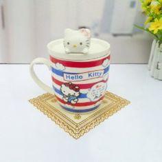 Hello Kitty Creative Cup - Hello Kitty Cups - Hello Kitty Stores