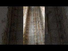 Construire soba rachetă pas cu pas 9 - YouTube The Originals, Youtube, Youtubers, Youtube Movies
