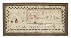 Jewels & Objets D'Art Auction. Sunday 24th August 2014 at 1pm. View and bid live online #auction #design #diamonds #vintage #antiques #collectibles #buy #artdeco
