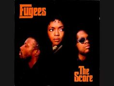 Start the morning with a bowl of Fugees - Killing Me Softly With His Song. And some coffee.