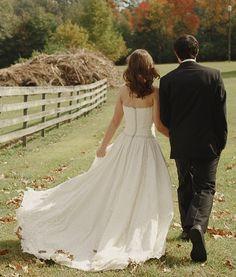 Cotton Lace, Cotton Fabric, Louisiana Plantations, Stonehenge, Lace Overlay, Dream Dress, More Photos, Got Married