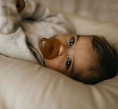 super Ideas for baby fever pictures Lil Baby, Baby Kind, Little Babies, Little Ones, Little Children, Cute Baby Boy, Cute Baby Pictures, Newborn Baby Pictures, Cute Babies Newborn